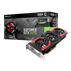 PNY-Graphics-Cards-GeForce-GTX-1070-pk-gr.png