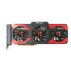 PNY-Graphics-Cards-GeForce-GTX-1070-top.png