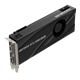 PNY-Graphics-Cards-RTX-2080-Super-Blower-ra--2.png