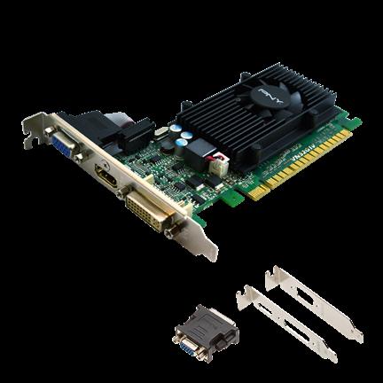 драйвер для Nvidia Geforce Gt 520 скачать - фото 10