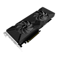 PNY-Graphics-Cards-RTX-2080-Dual-Fan-ra.png