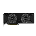 PNY-Graphics-Cards-RTX-2080-Dual-Fan-top.png