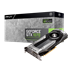 PNY-GeForce-GTX-1070-Founders-Edition-gr.png
