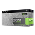 PNY-GeForce-GTX-1070-Founders-Edition-pk.png