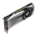 PNY-GeForce-GTX-1070-Founders-Edition-ra-sd.png