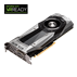 PNY-GeForce-GTX-1070-Founders-Edition-ra-vr.png