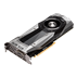 PNY-GeForce-GTX-1070-Founders-Edition-ra.png