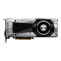 PNY-GeForce-GTX-1070-Founders-Edition-fr.png