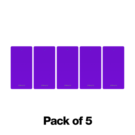 CP2250-Purple-5pk.png
