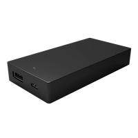 PNY-PowerPack-CP4500-black-ra.png