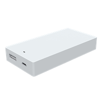 PNY-PowerPack-CP4500-white-ra.png
