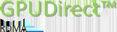 GPU Direct