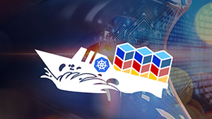 Enabling Super-fast Kubernetes Networking for AI
