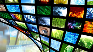 Techies' Guide to Ultra-High Definition Video Processing
