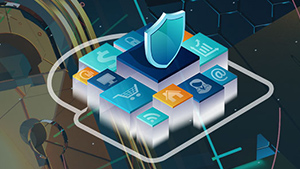 Enabling Secure Application Delivery at the Speed of Now
