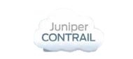Juniper Contrail