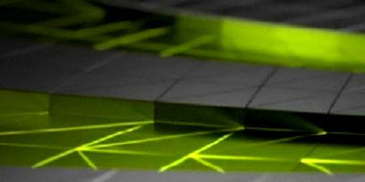 Join the NVIDIA Developer Program