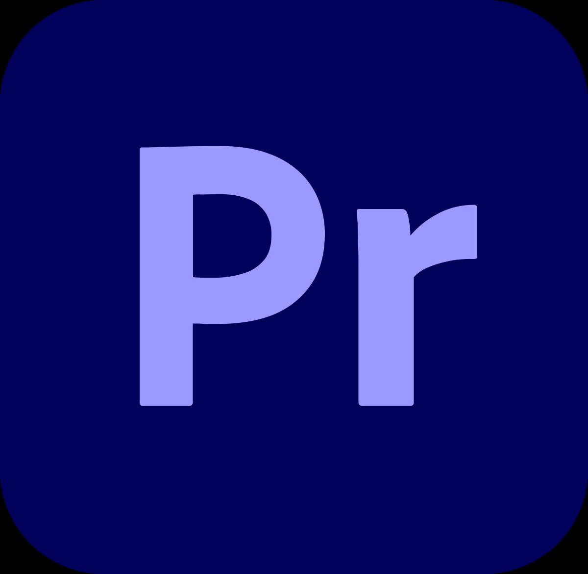 Adobe Adobe-Premiere