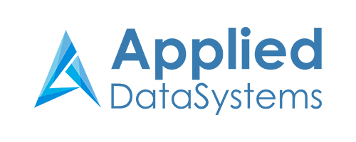 Applied Data Sytems