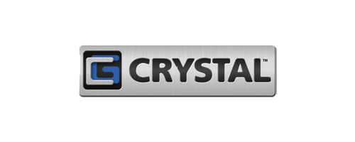 Crystal Group Inc.
