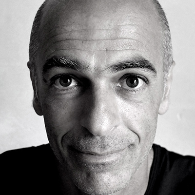 Jacopo Pasotti