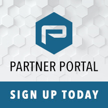 PNY Pro Partner Portal - Sign up Today