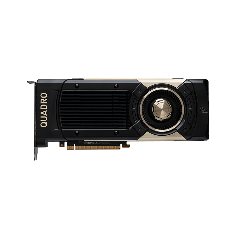 4_Quadro-GV100-front.png