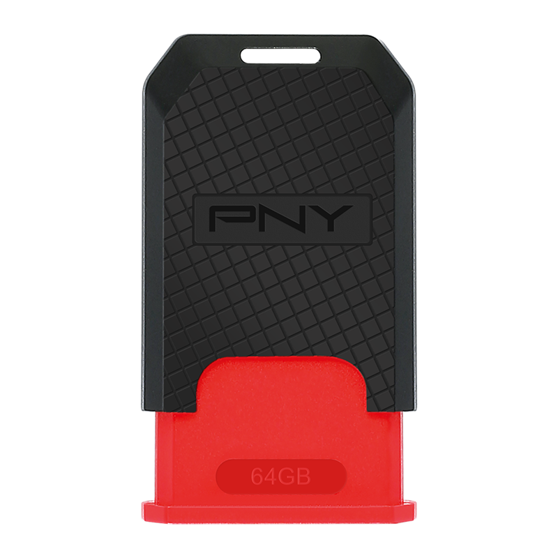 PNY-USB-Flash-Drives-Elite-Type-C-USB-3___1-64GB-fr.png