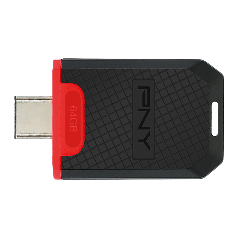 PNY-USB-Flash-Drives-Elite-Type-C-USB-3___1-64GB-op-fr.png