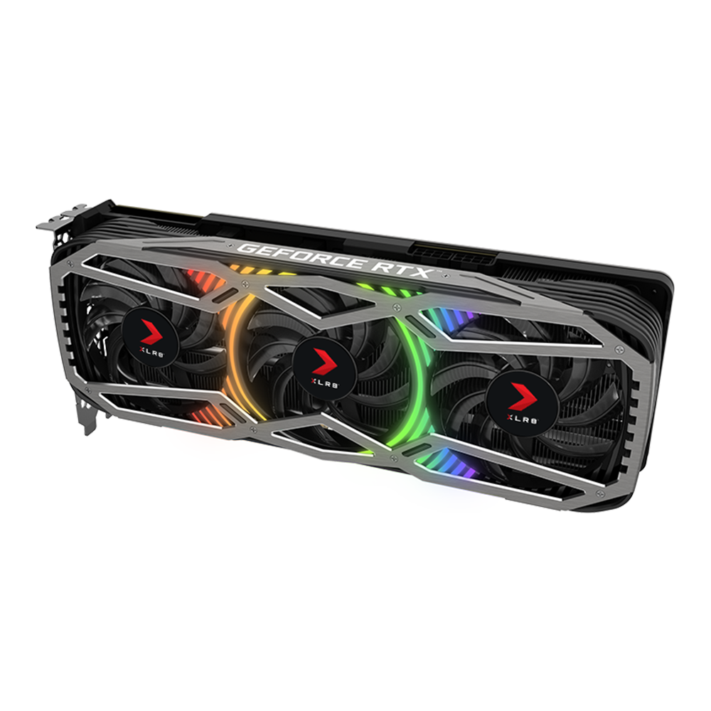 XLR8-RTX-3070-EPIC-X-Triple-Fan-P-la-2.png