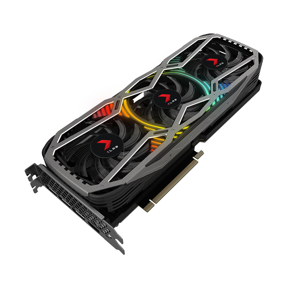 XLR8-RTX-3070-EPIC-X-Triple-Fan-P-ra-3-no-logo.png
