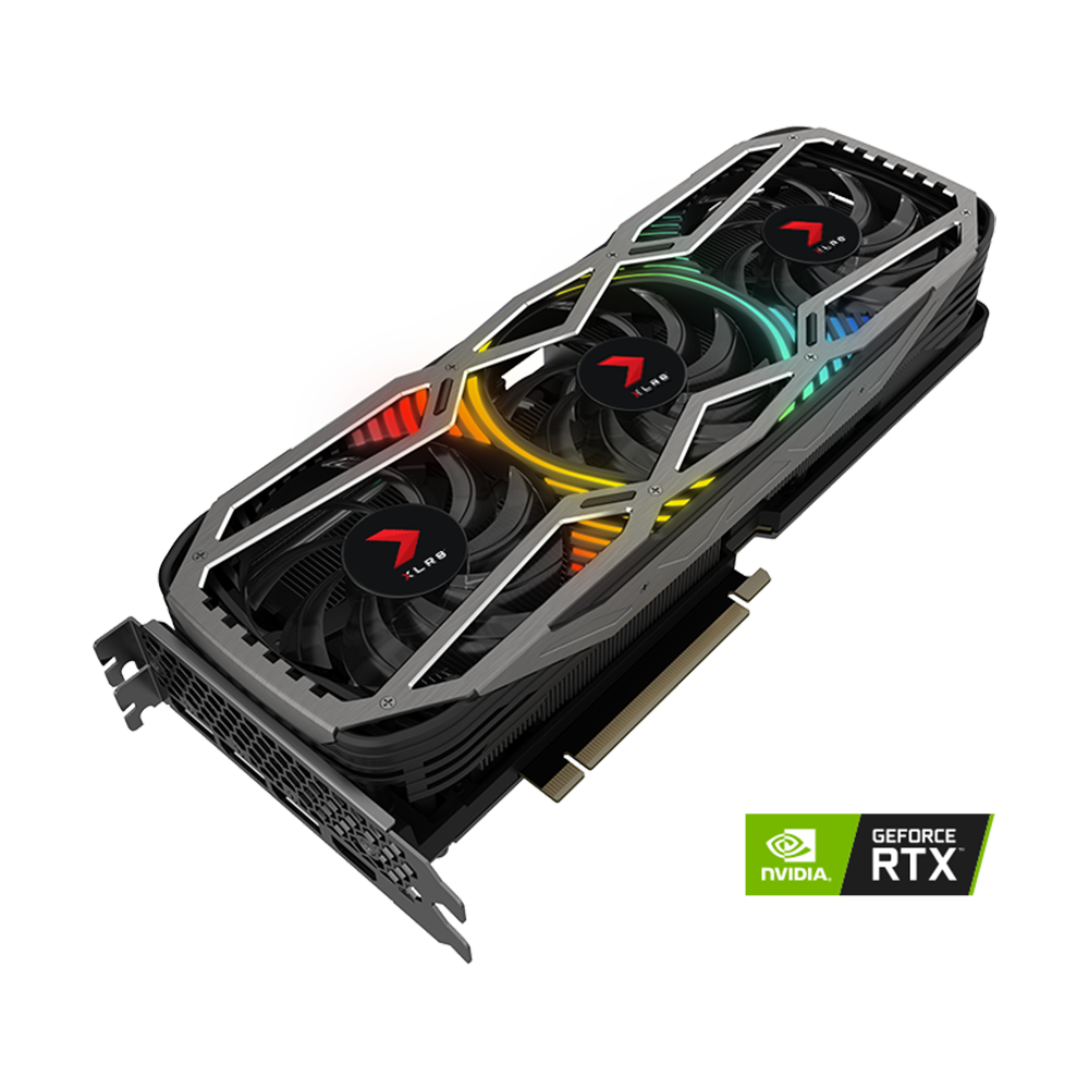 XLR8-RTX-3070-EPIC-X-Triple-Fan-P-ra-3.png