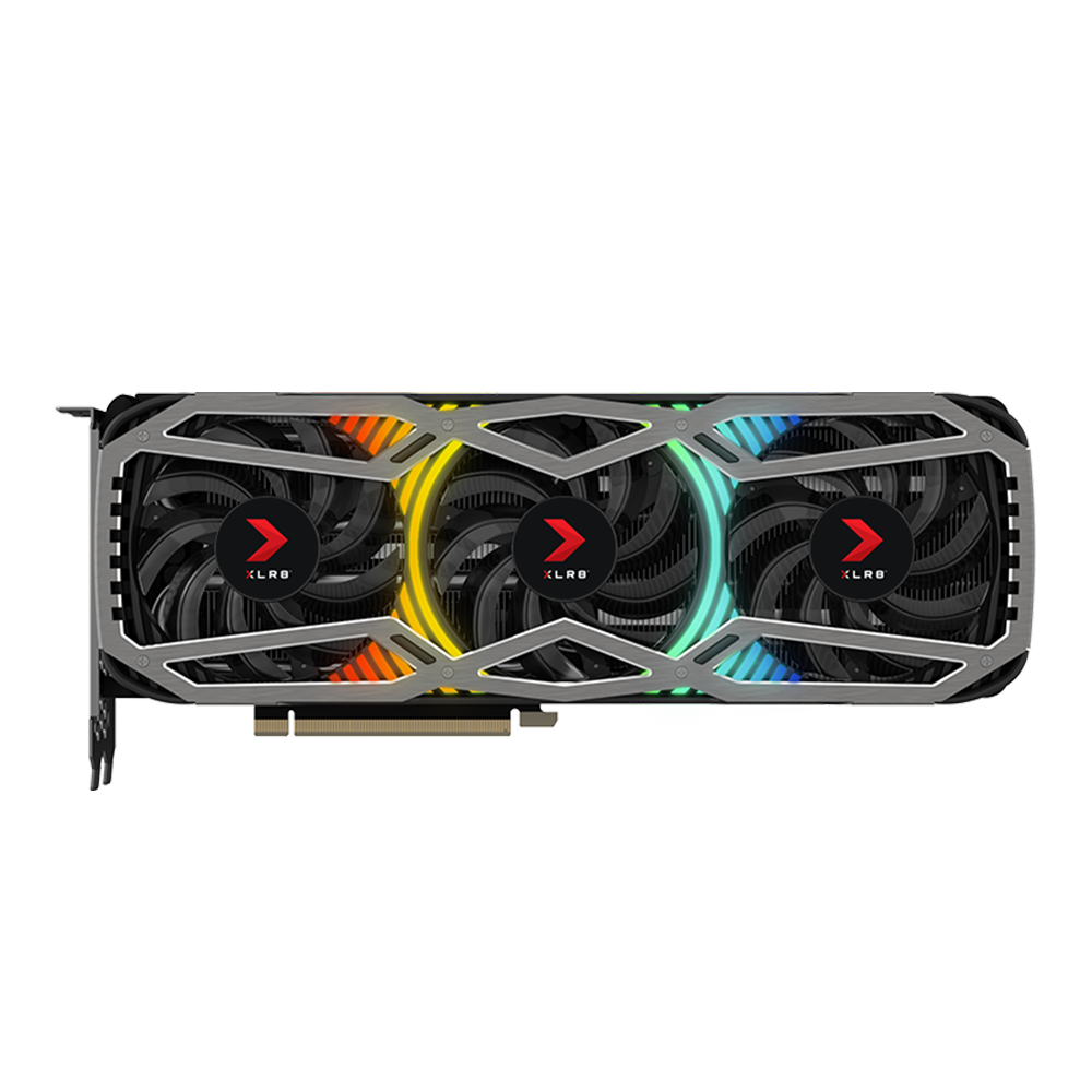 XLR8-RTX-3070-EPIC-X-Triple-Fan-P-top-4.png
