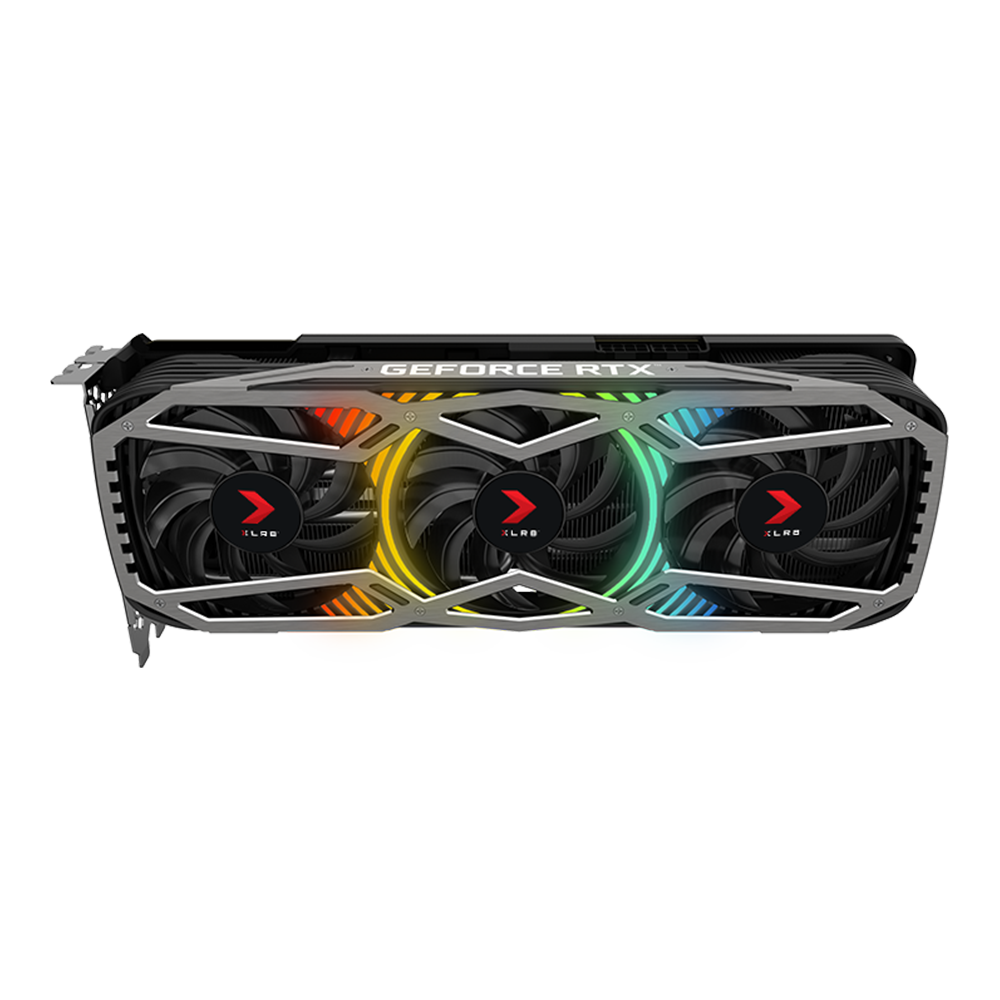 XLR8-RTX-3070-EPIC-X-Triple-Fan-P-top-5.png