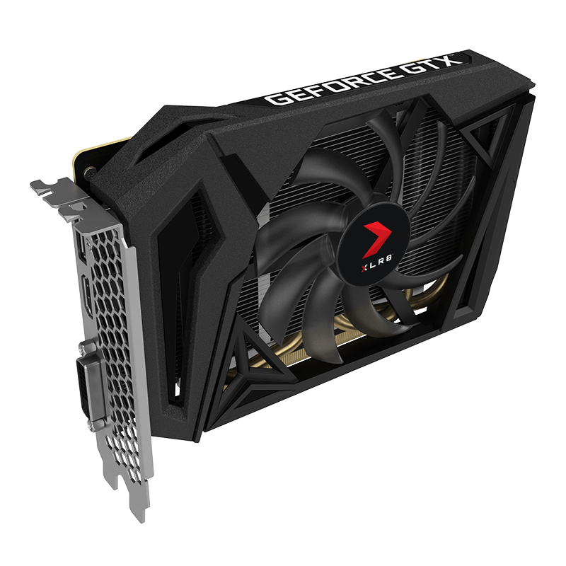 3-XLR8-GTX-1660-Super-OC-Single-Fan-P-ra-2.png