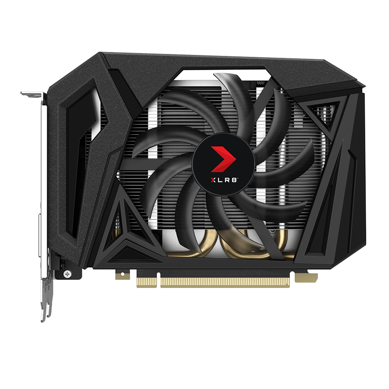 4-XLR8-GTX-1660-Super-OC-Single-Fan-P-top.png