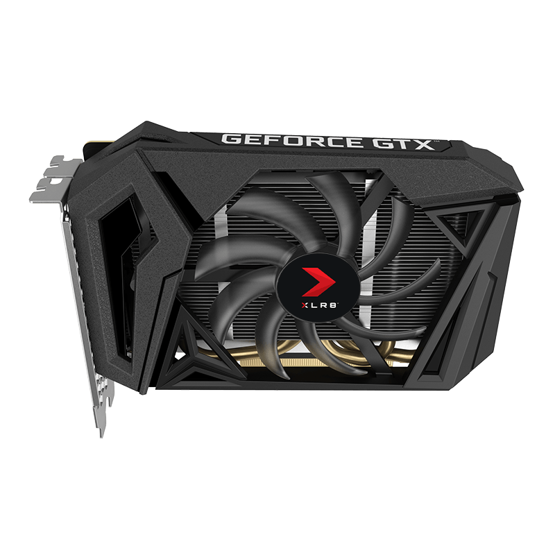 5-XLR8-GTX-1660-Super-OC-Single-Fan-P-top-2.png