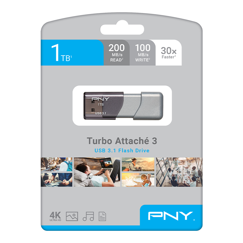 6_PNY-USB-Flash-Drive-Turbo-Attache-3-3.1-1TB-pk.png