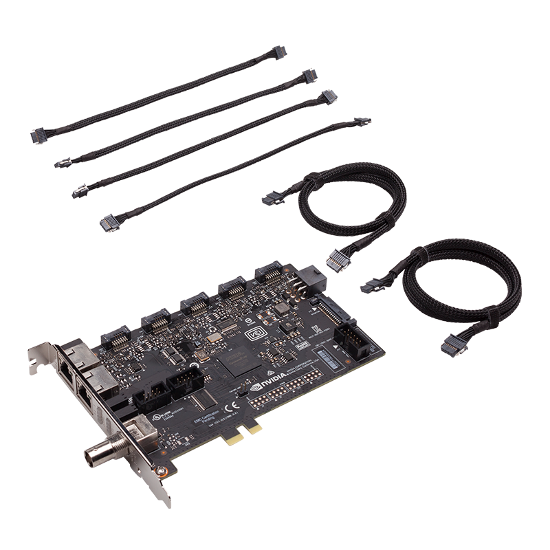 4_Quadro-P4000-Sync-Board-3qtr-cables.png