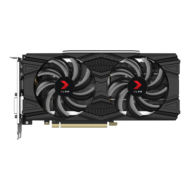 XLR8-Graphics-Cards-RTX-2060-OC-top.png