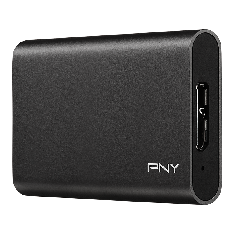 2-PNY-Elite-Portable-SSD-ra-2.png