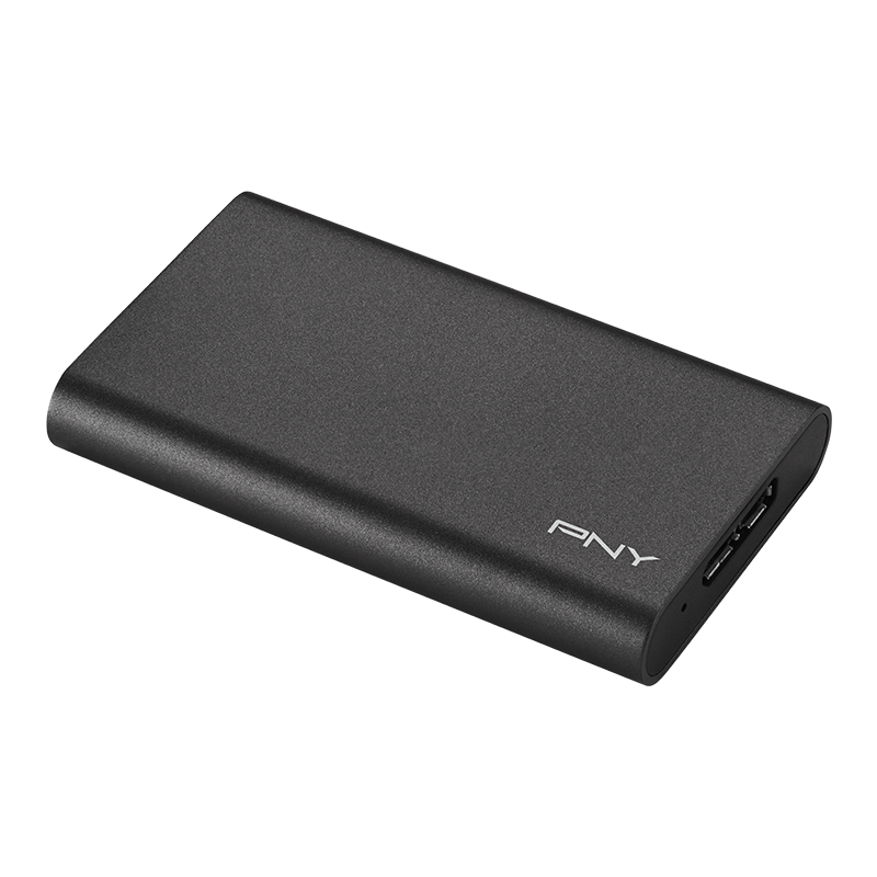 3-PNY-Elite-Portable-SSD-ra.png
