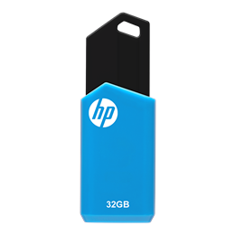 1-HP-USB-Flash-Drive-v150w-2925C-32GB-fr.png