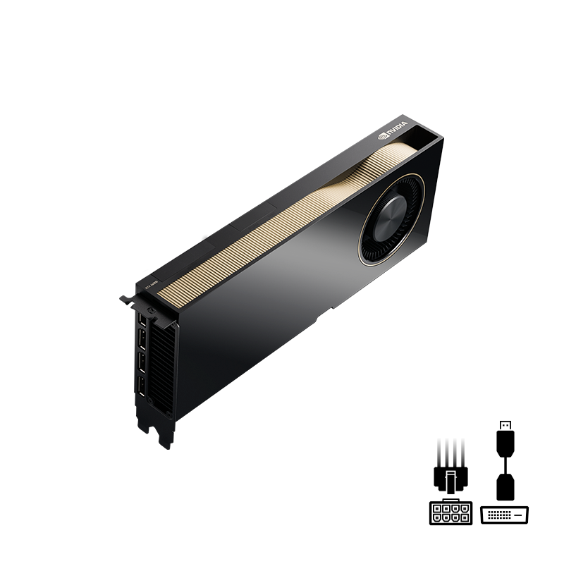 2-NVIDIA-RTX-Ampere-A6000-top-2-icon.png