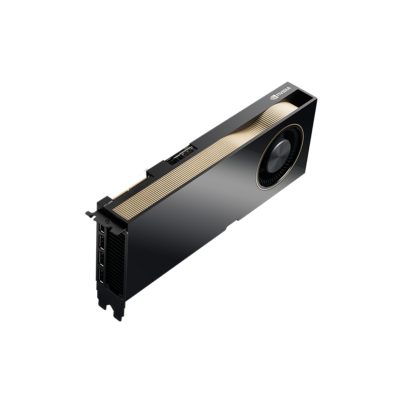 3-NVIDIA-RTX-Ampere-A6000-top-1.png