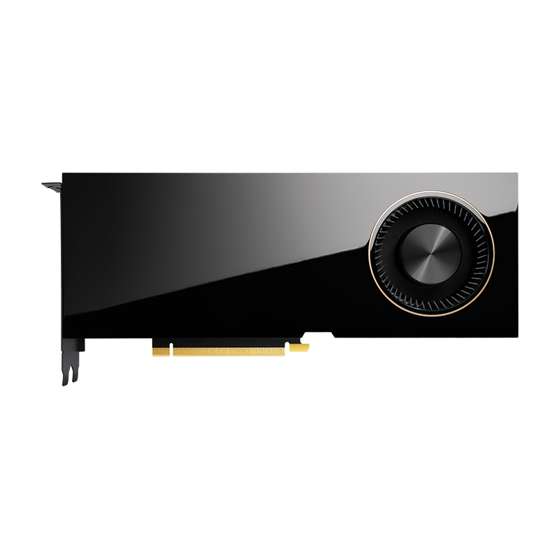 6-NVIDIA-RTX-ampere-A6000-fr.png