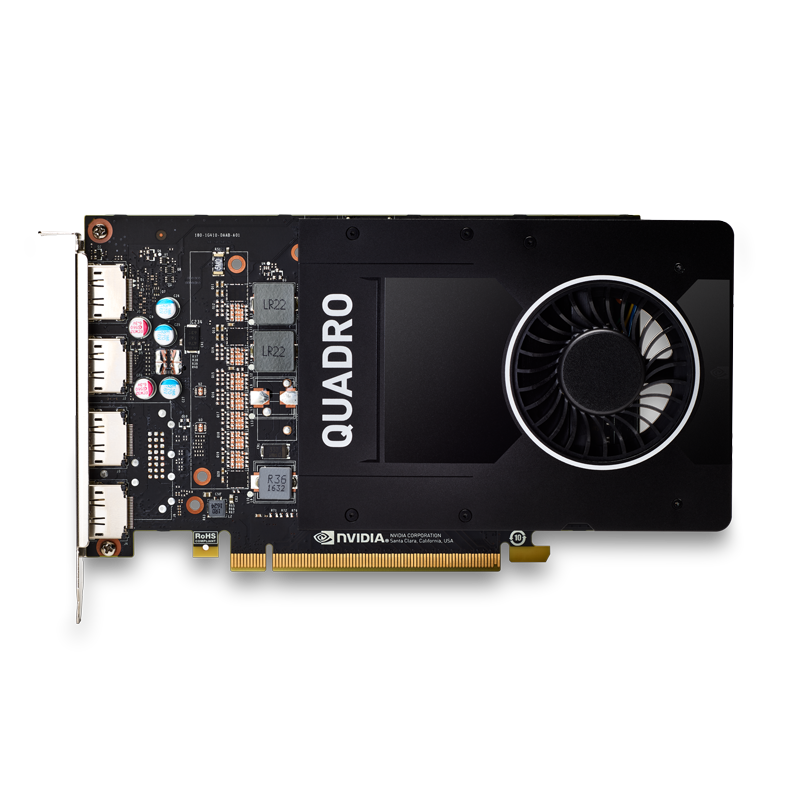 3_Quadro-P2200-Front-800px.png