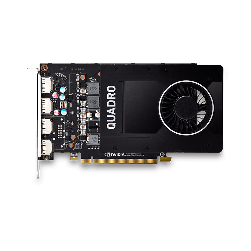 2-Quadro_P2000_Front.png