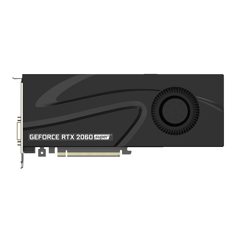 PNY-Graphics-Cards-RTX-2060-Super-Blower-top.png
