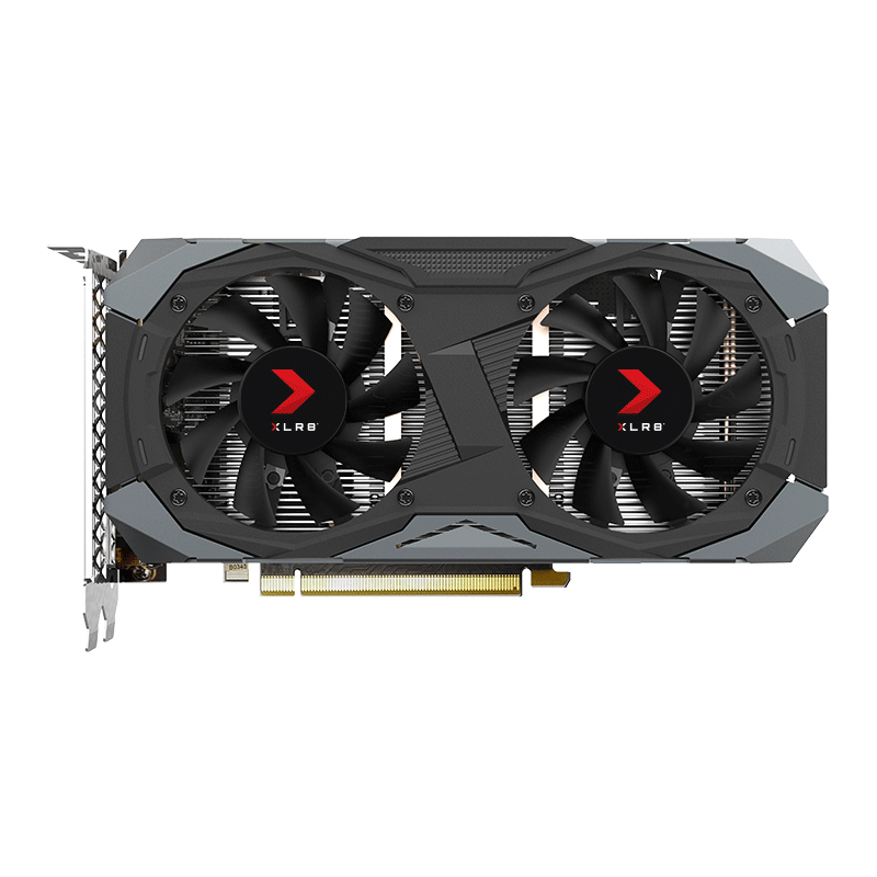 XLR8-Graphics-Cards-GTX-1660-OC-Dual-Fan-M-top.png